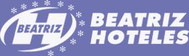 beatriz-hoteles