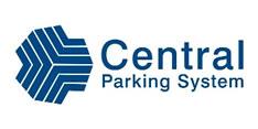 central-parking-system