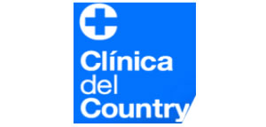 clinica-del-country