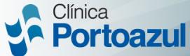 clinica-portoazul
