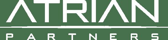 Atrian Partners