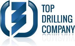 top-drilling-company