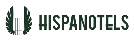hispanotels